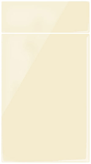 High GlossHigh Gloss Cream