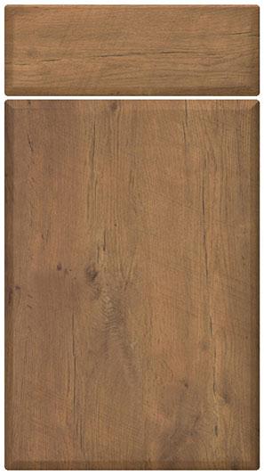 Non GlossLancelot Oak