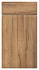 Light Tiepolo kitchen door and drawer fronts