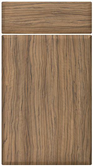 Olivewood discontinued may 2017 kitchen door finish for Homestyle kitchen doors