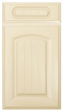 Premier Madridkitchen doors