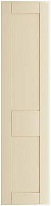 ShakerAuckland wardrobe doors