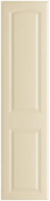 PremierVerona wardrobe doors