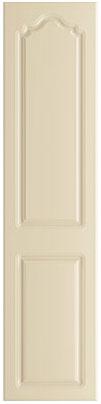 PremierVictoria wardrobe doors