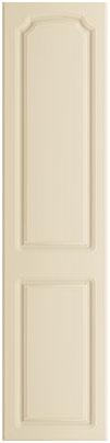 PremierAnnabelle wardrobe doors