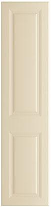 PremierCalcutta wardrobe doors