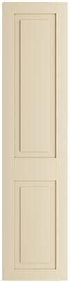 PremierQuebec wardrobe doors
