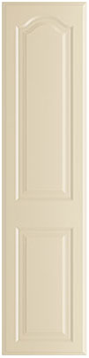 Premier Windsor wardrobe doors