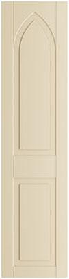 PremierPorto wardrobe doors