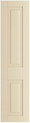 PremierRosapenna wardrobe doors