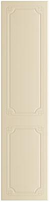 PremierCoyle wardrobe doors