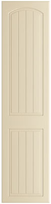 PremierBerlin wardrobe doors