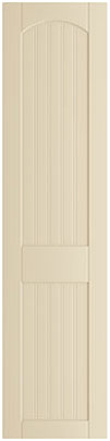 Premier Remondo-Arched wardrobe doors