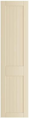 PremierRemondo-Square wardrobe doors