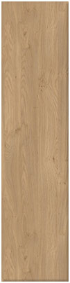 Winchester Oak finish of bedroom doors